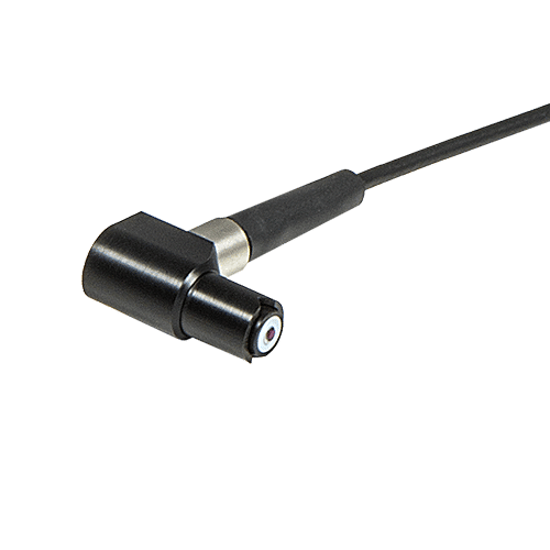 Non-Ferrous Probes for use with the Coating Thickness Meter
