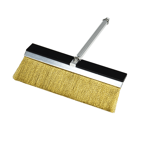Broad Brush